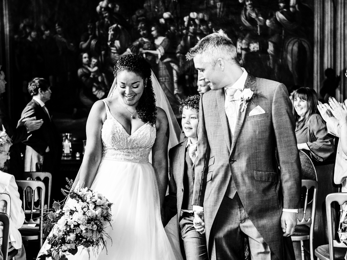 celebrations-after-the-wedding-ceremony-at-adlington-hall-cheshire