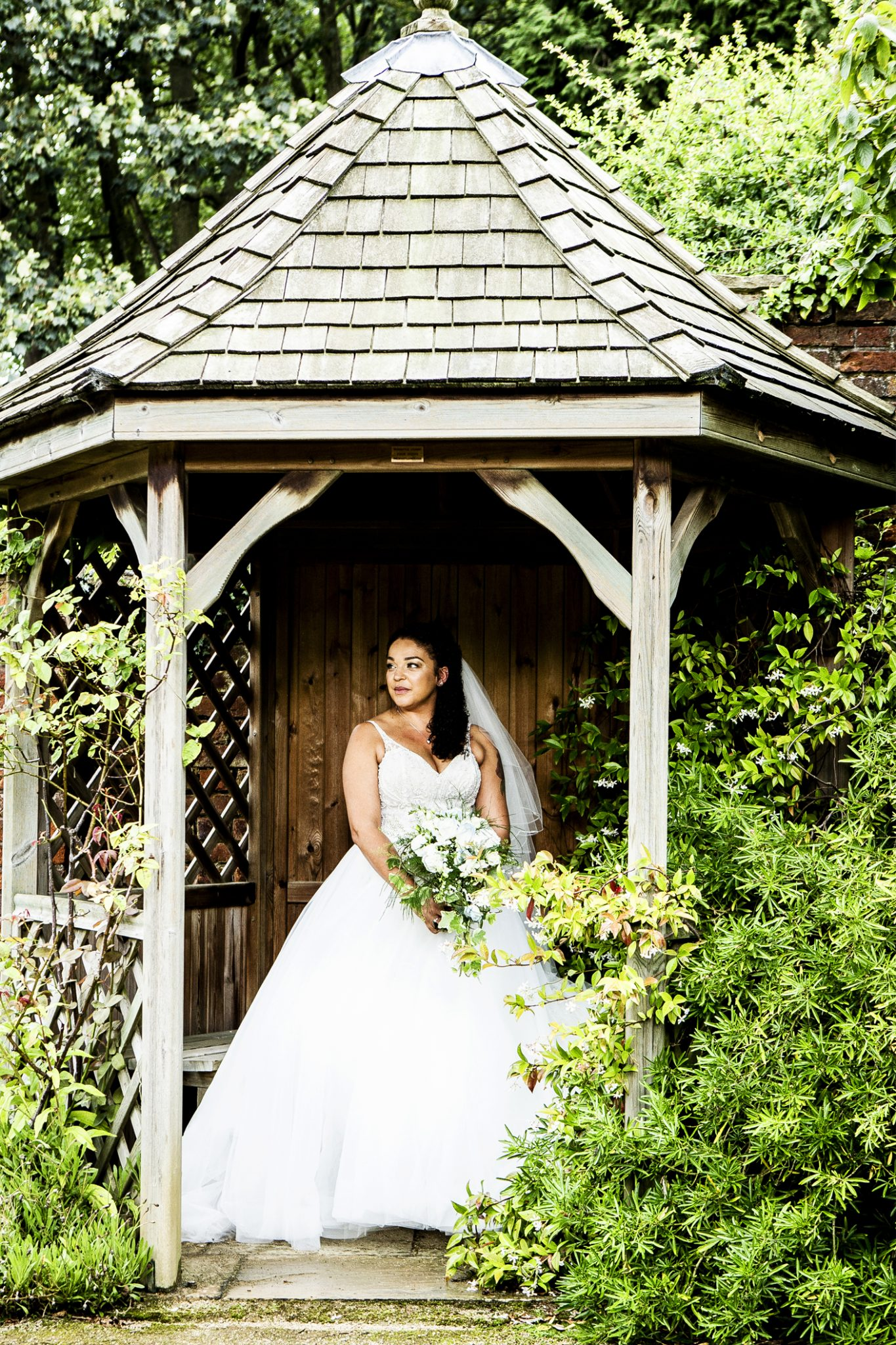 photography-of-the-bride-at-the-grounds-of-adlington-hall-cheshire