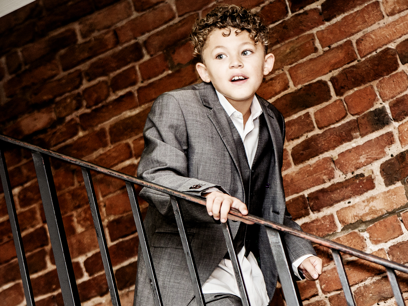 photography-of-the-brides-son-in-macclesfield-cheshire