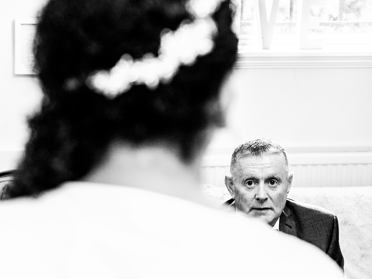 photography-of-the-father-of-the-bride