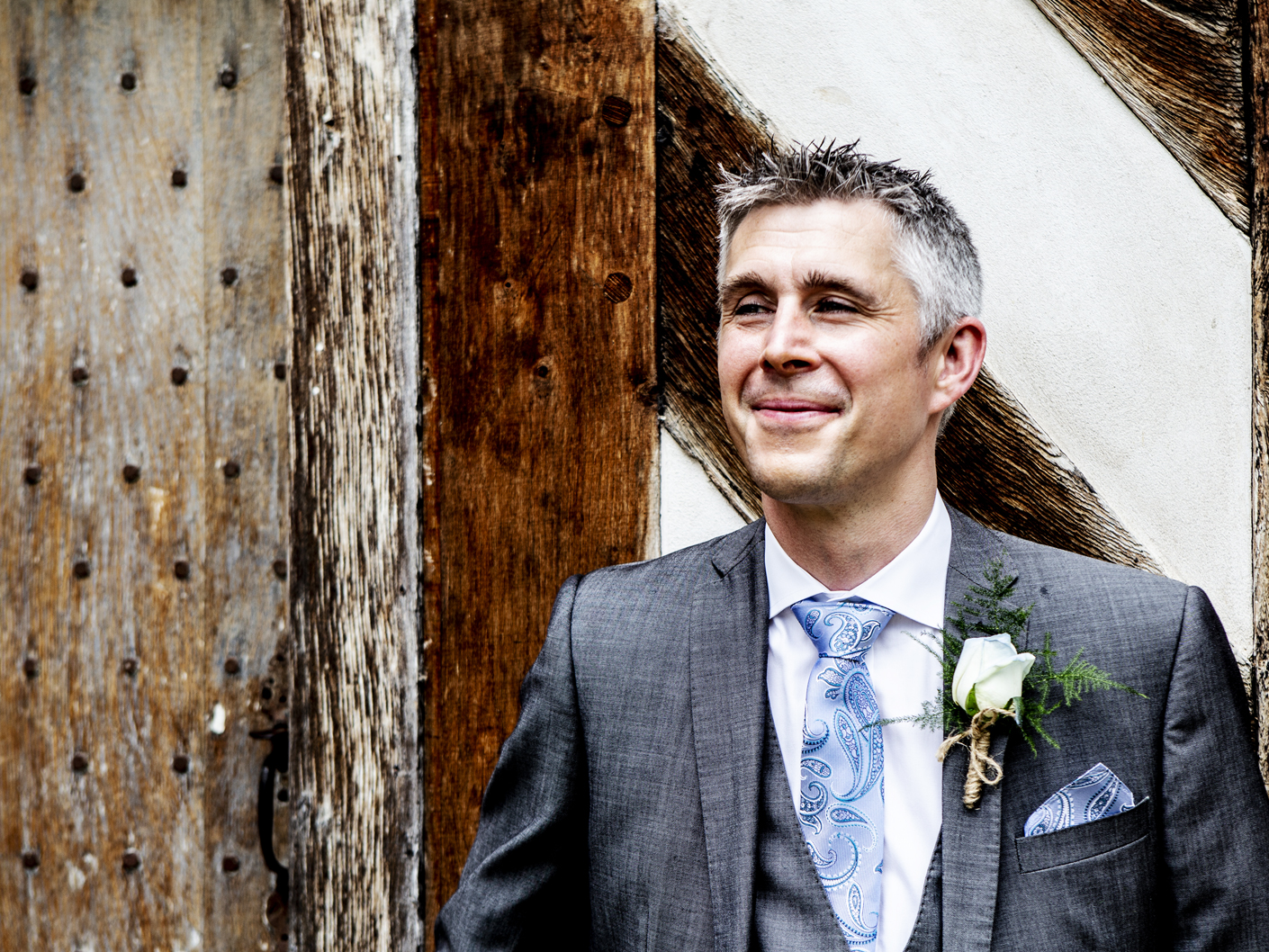 photography-of-the-grooml-in-macclesfield-cheshire
