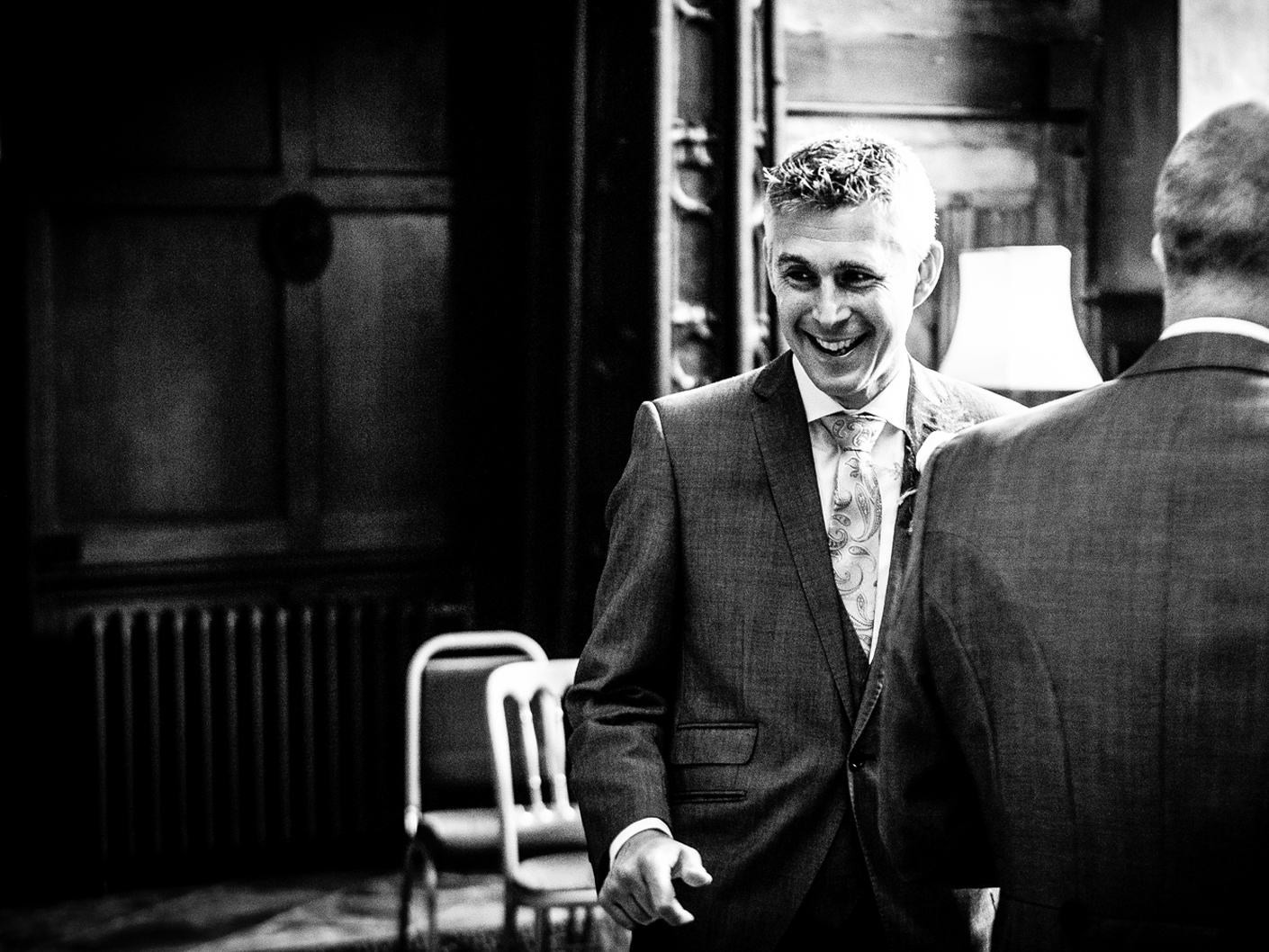 photography-of-the-groom-in-cheshire