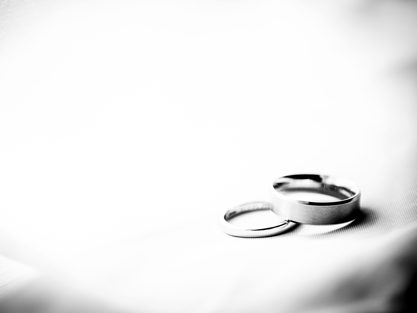 photography-of-the-rings-at-adlington-hall-macclesfield-cheshire
