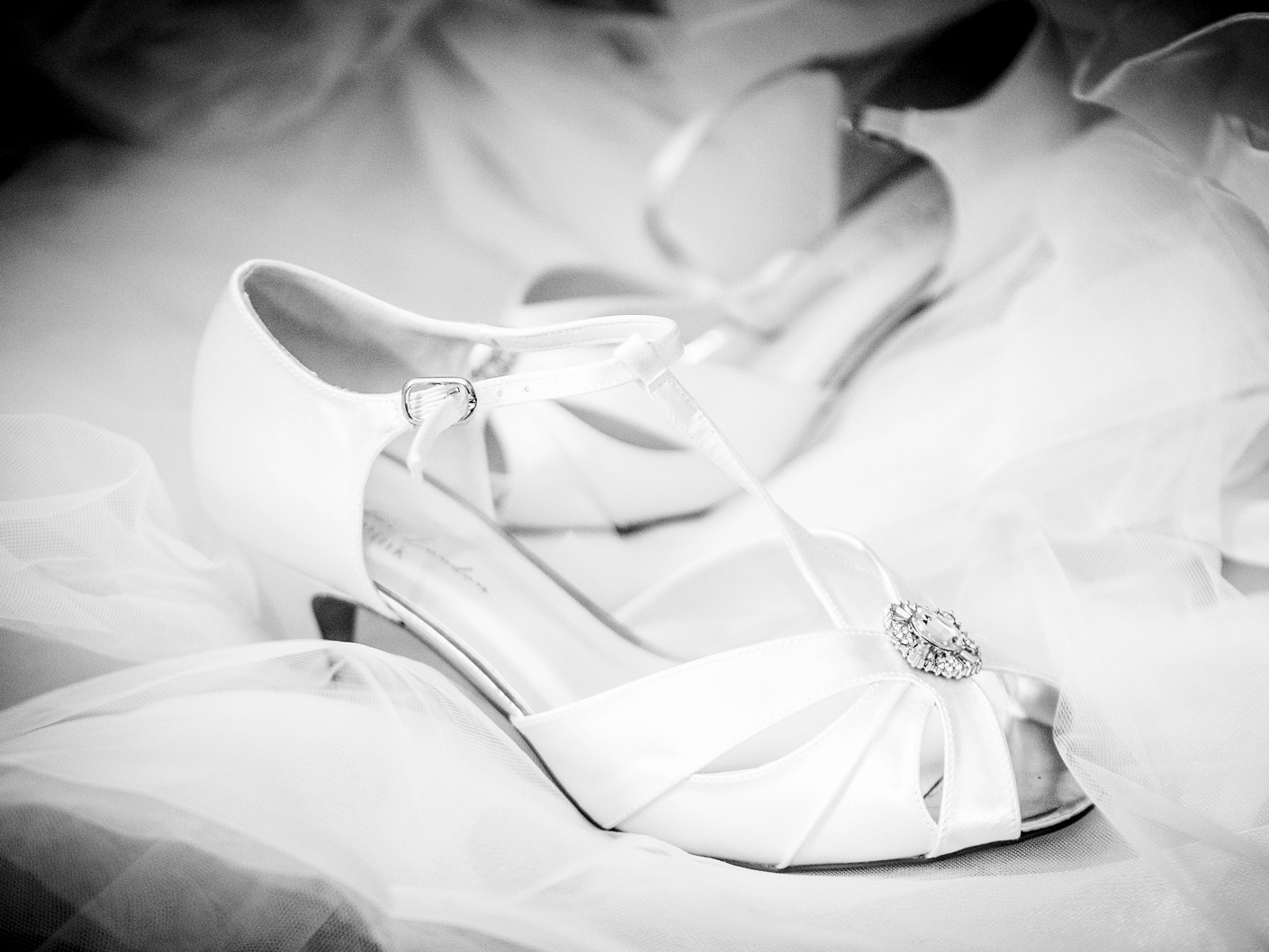 the-bridal-shoes