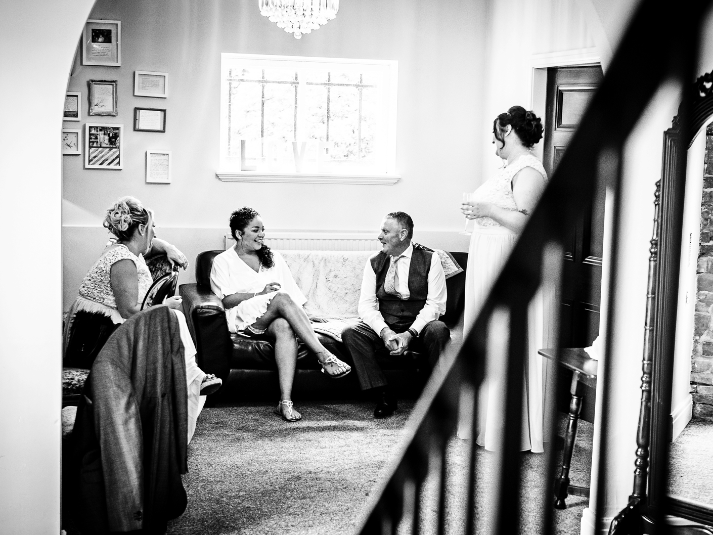 the-brides-family-in-macclesfield-cheshire