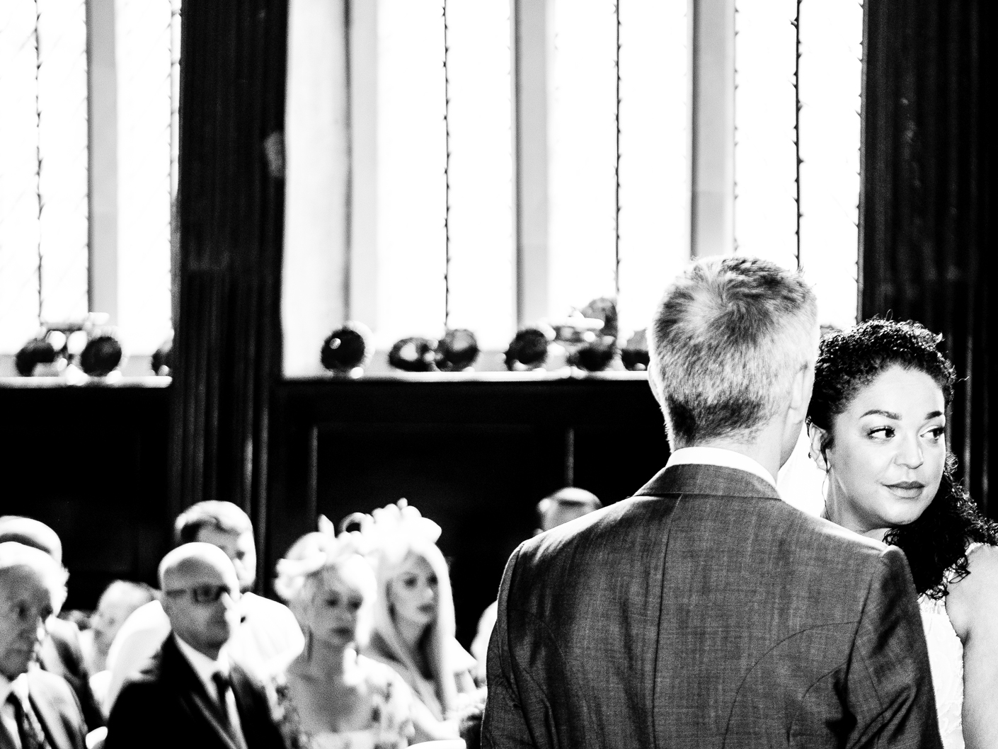 wedding-photography-adlington-hall-cheshire