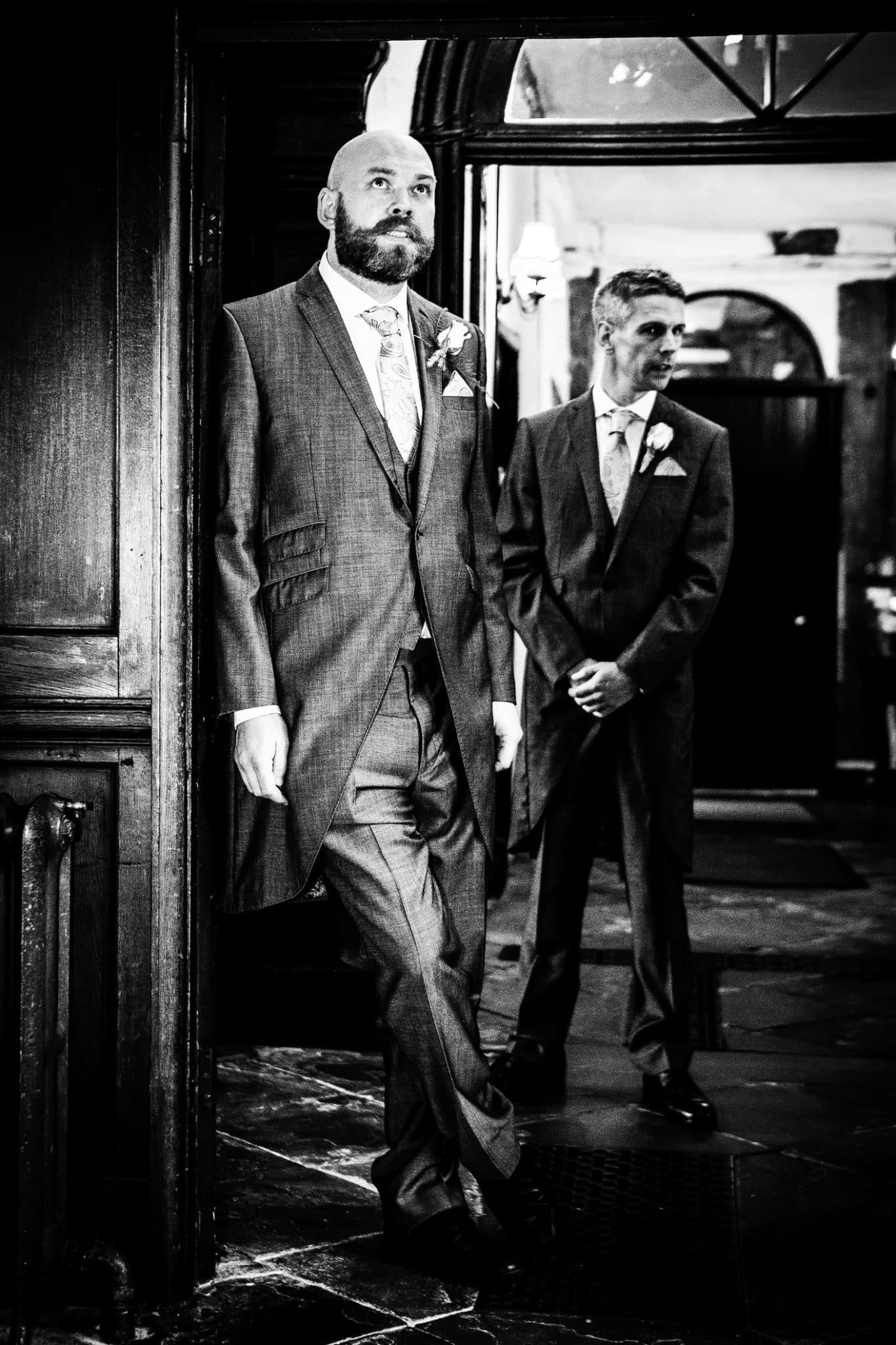 wedding-photography-at-the-cheshire-wedding-venue-adlington-hall