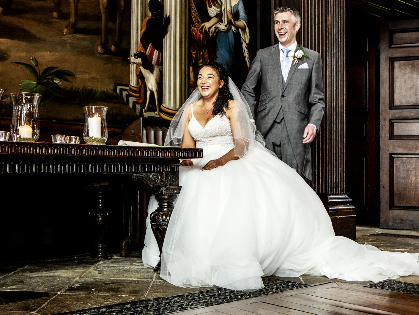 wedding-photography-inside-adlington-hall-macclesfield-cheshire