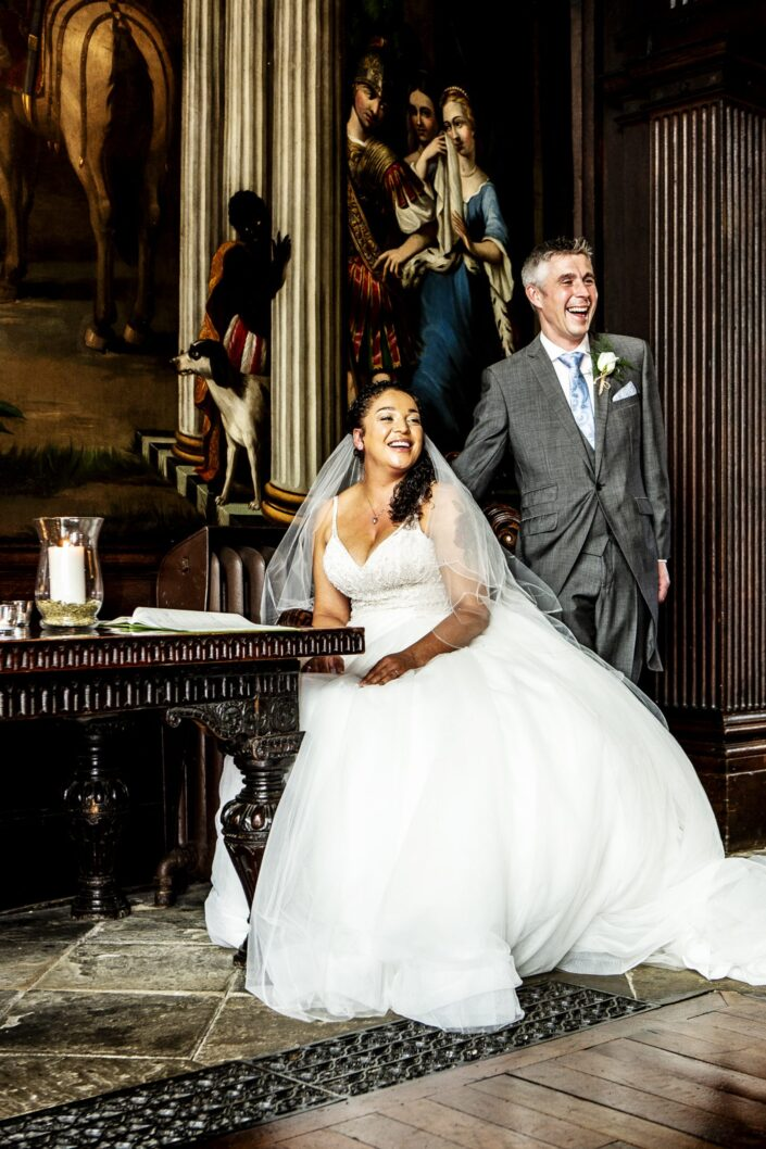 wedding-photography-of-the-bride-and-groom-ay-adlington-hall-adlington-cheshire