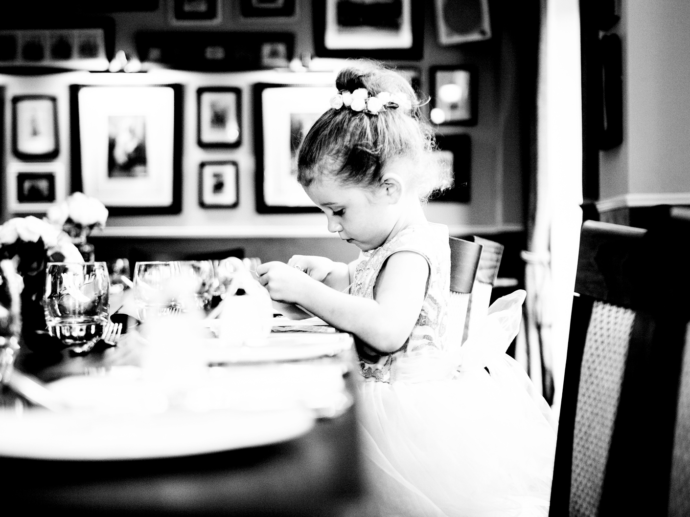 photography-of-the-bride-at-the-red-fox-wirral-cheshire