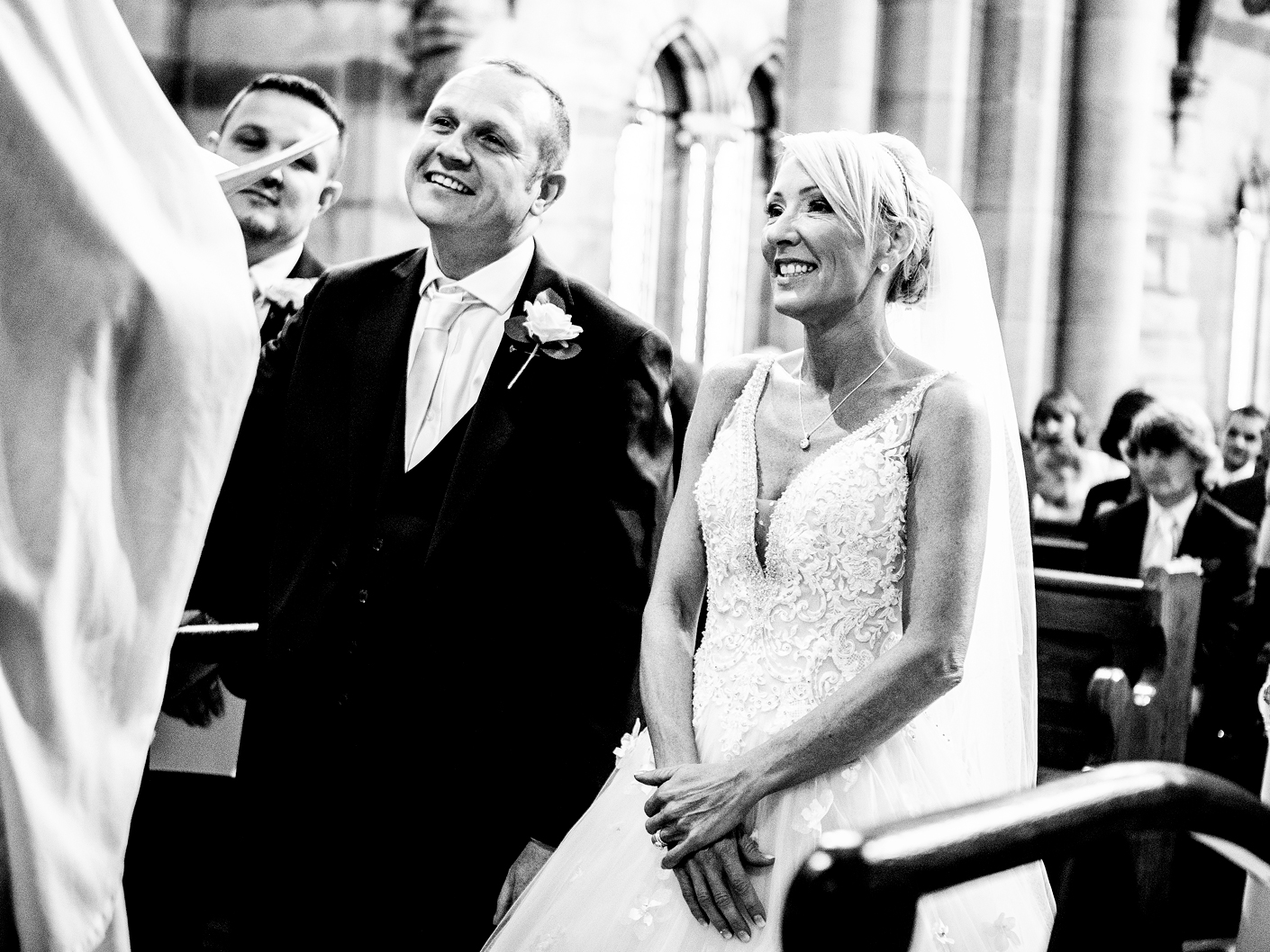 photography-of-the-wedding-ceremony-in-the-wirral