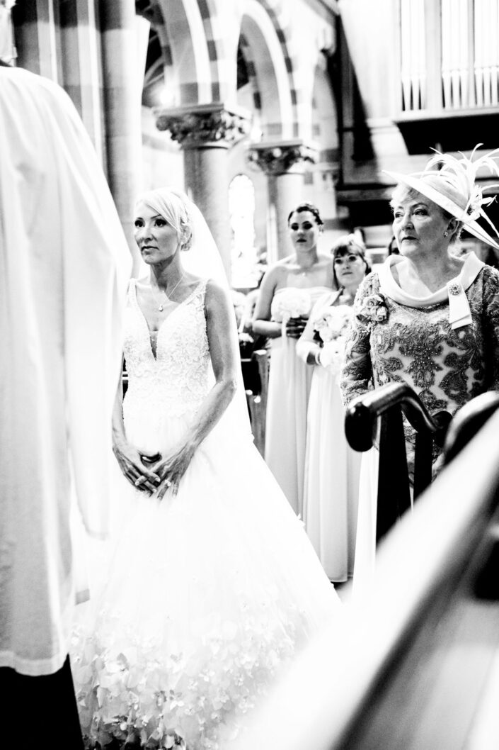 photography-of-the-wedding-vows-in-wirral-cheshire