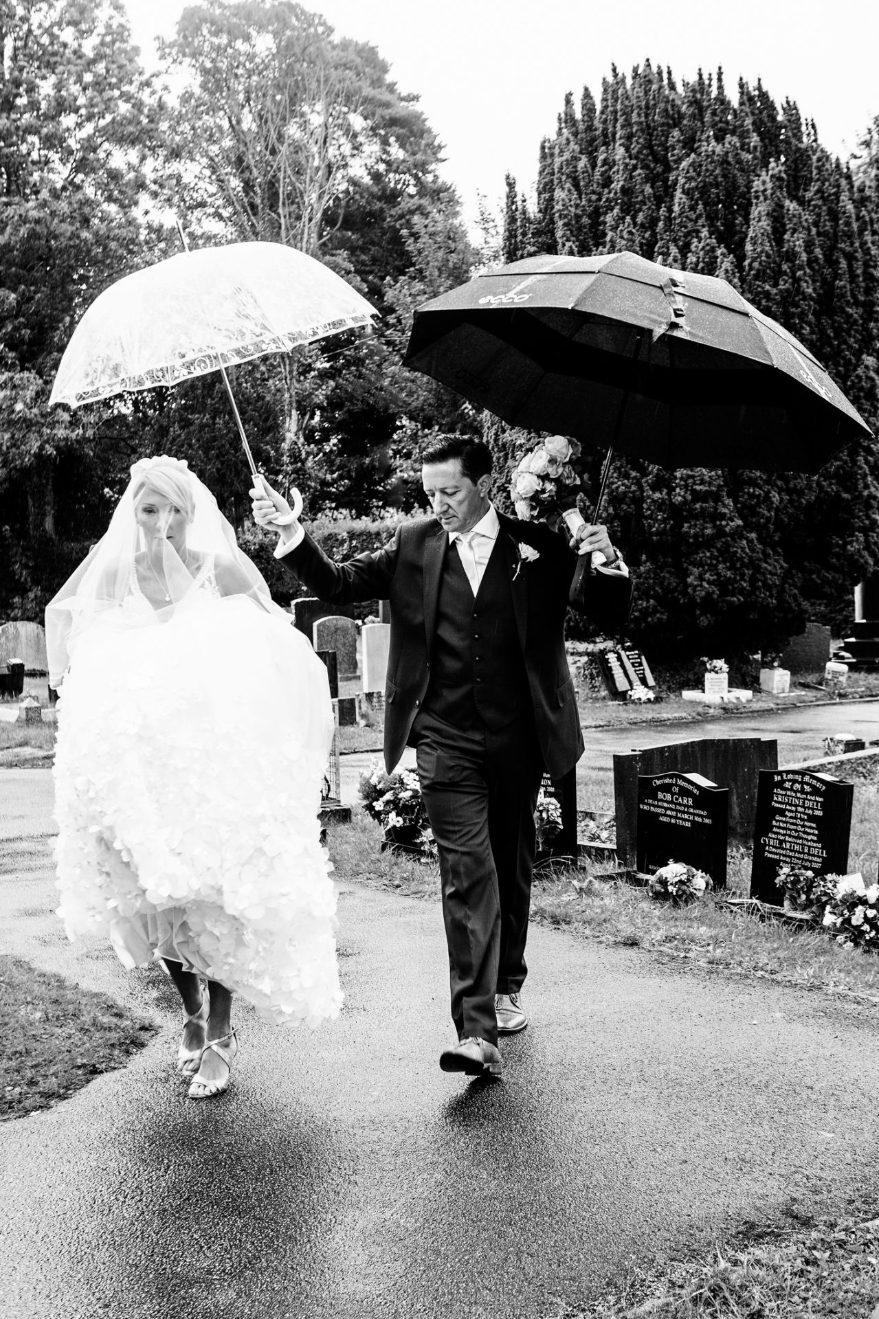 reportage-wedding-photography-in-cheshire