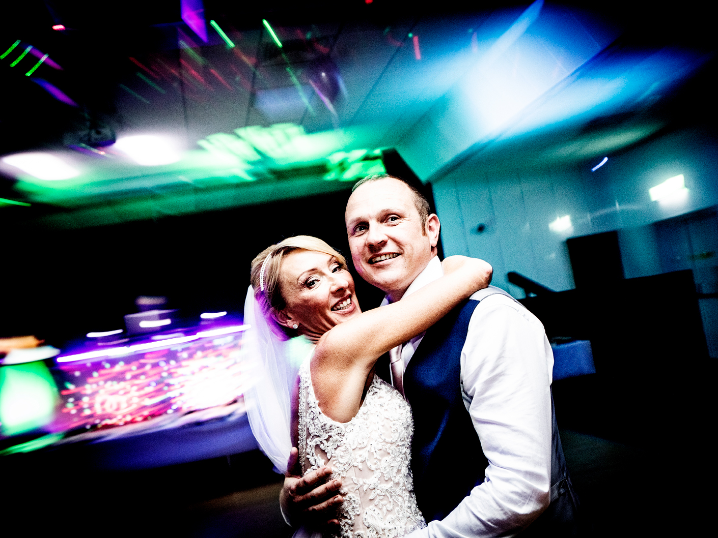the-bride-and-groom-at-their-first-dance-in-cheshire