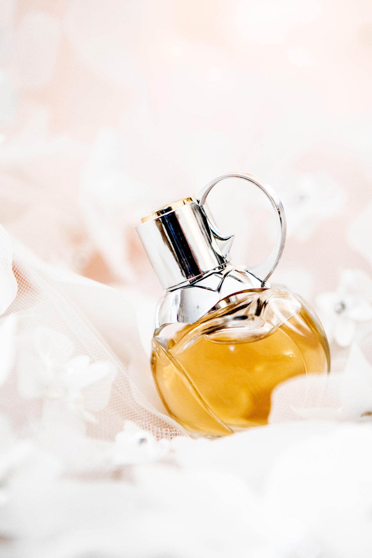 wedding-photography-of-the-brides-perfume-in-cheshire