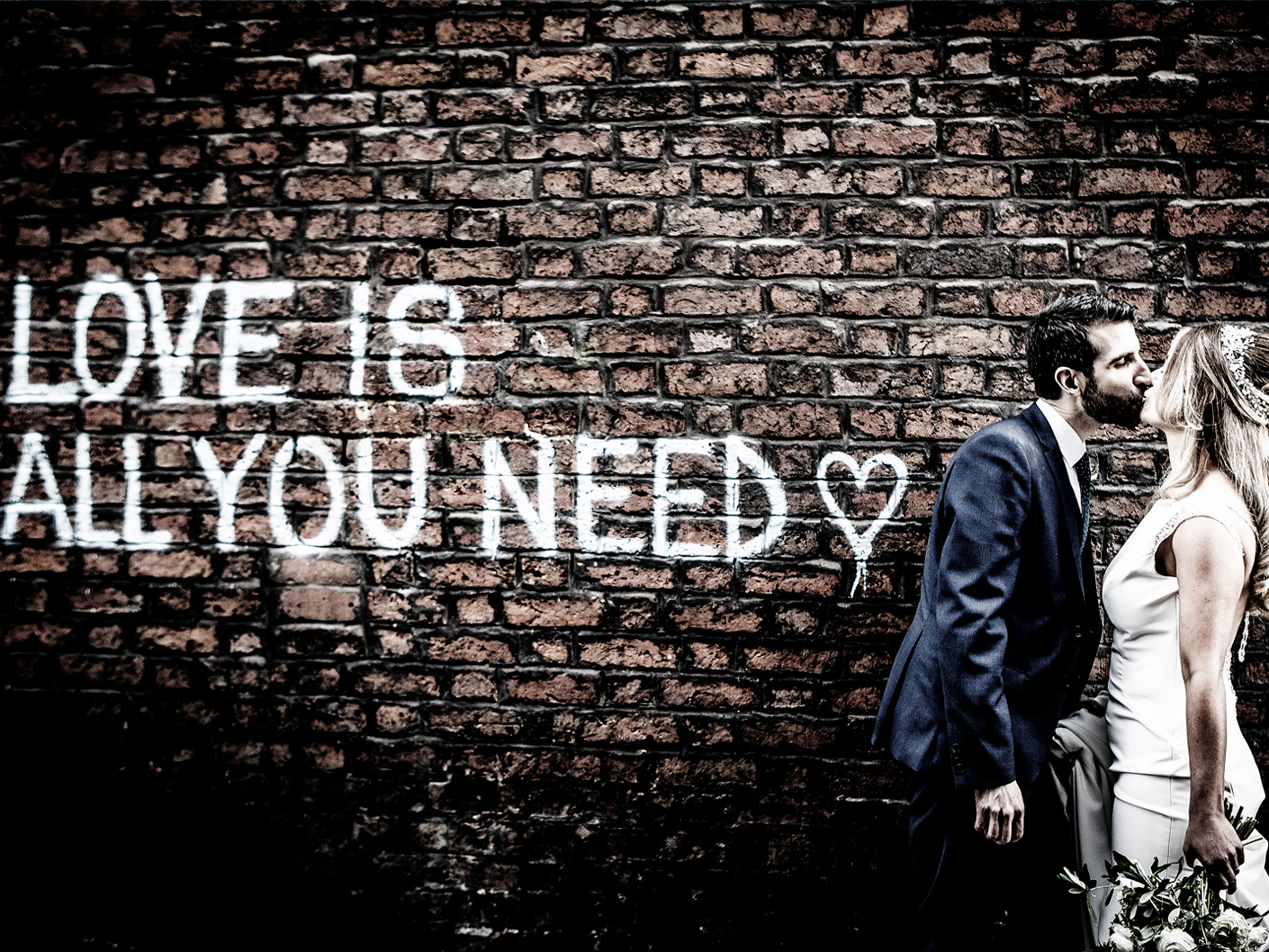 creative-wedding-photography-in-liverpool