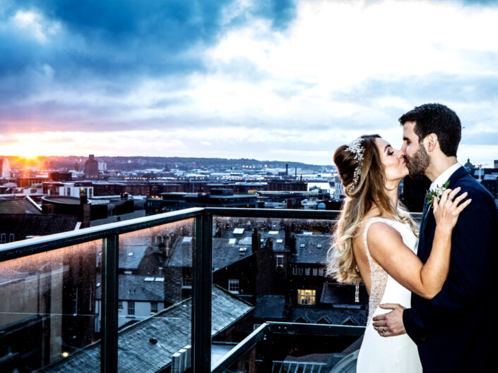 liverpool-wedding-photography