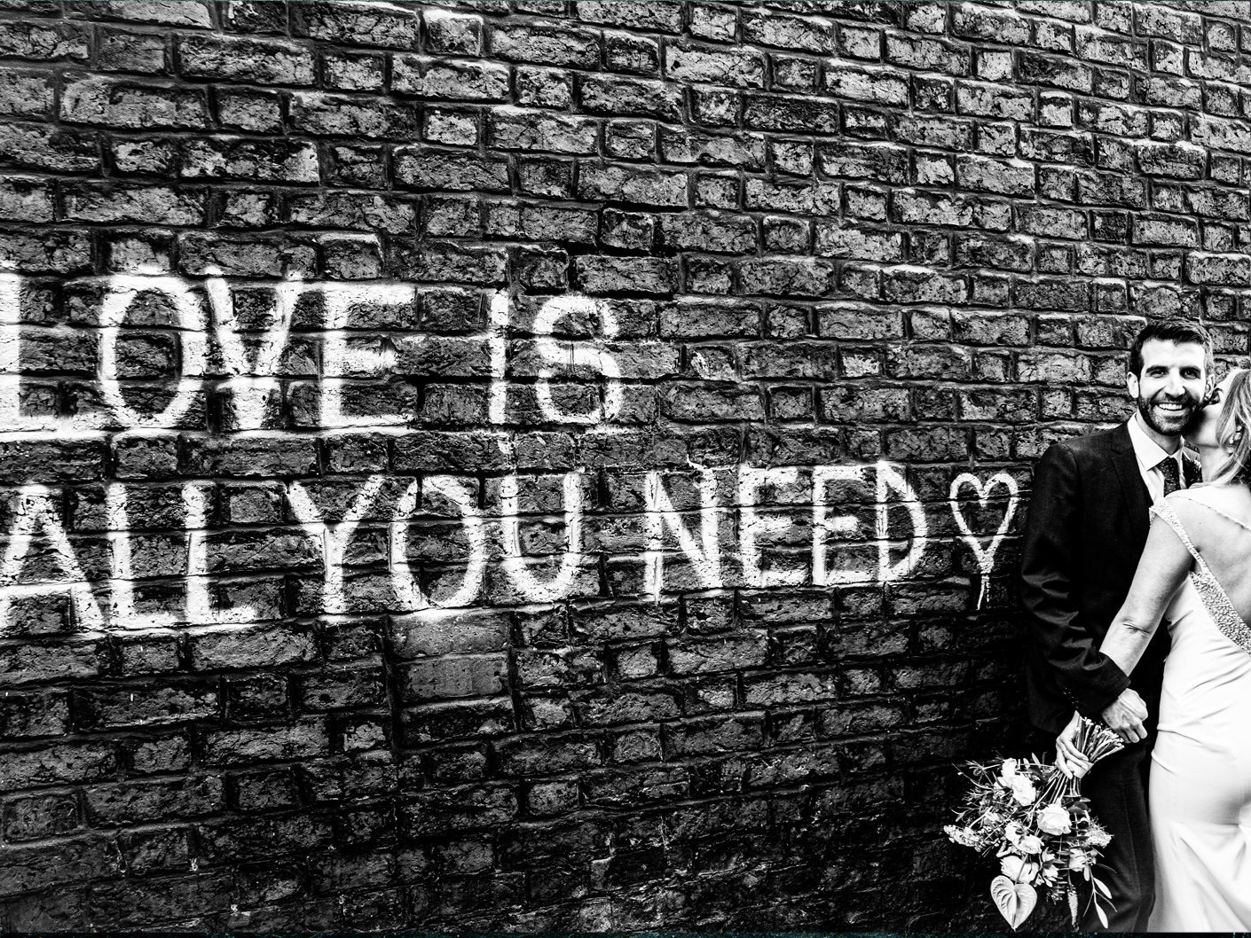 love-is-all-you-need-