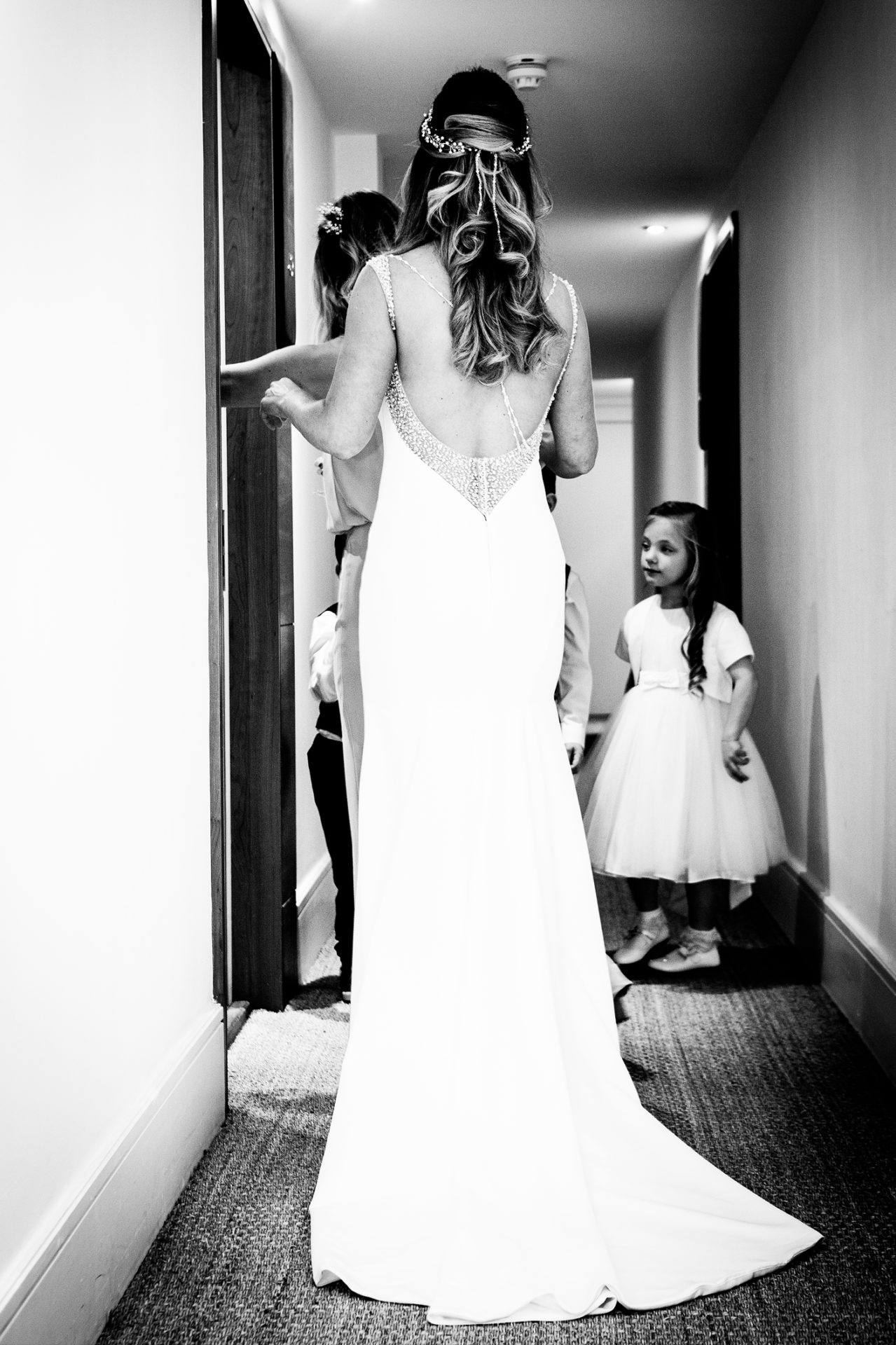 photography-of-the-brides-wedding-dress-in-liverpool