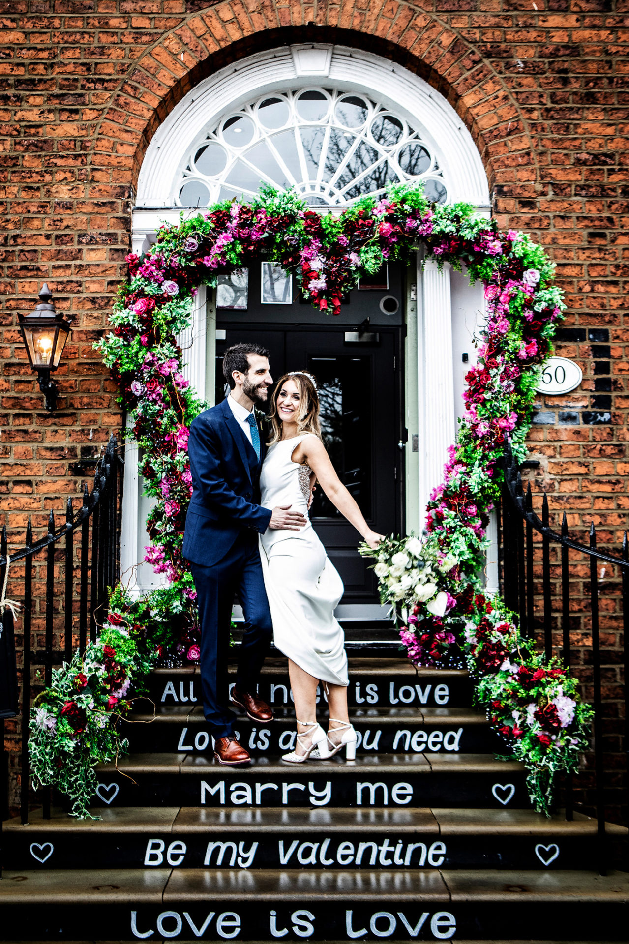 the-bride-and-groom-photographed-in-liverpool