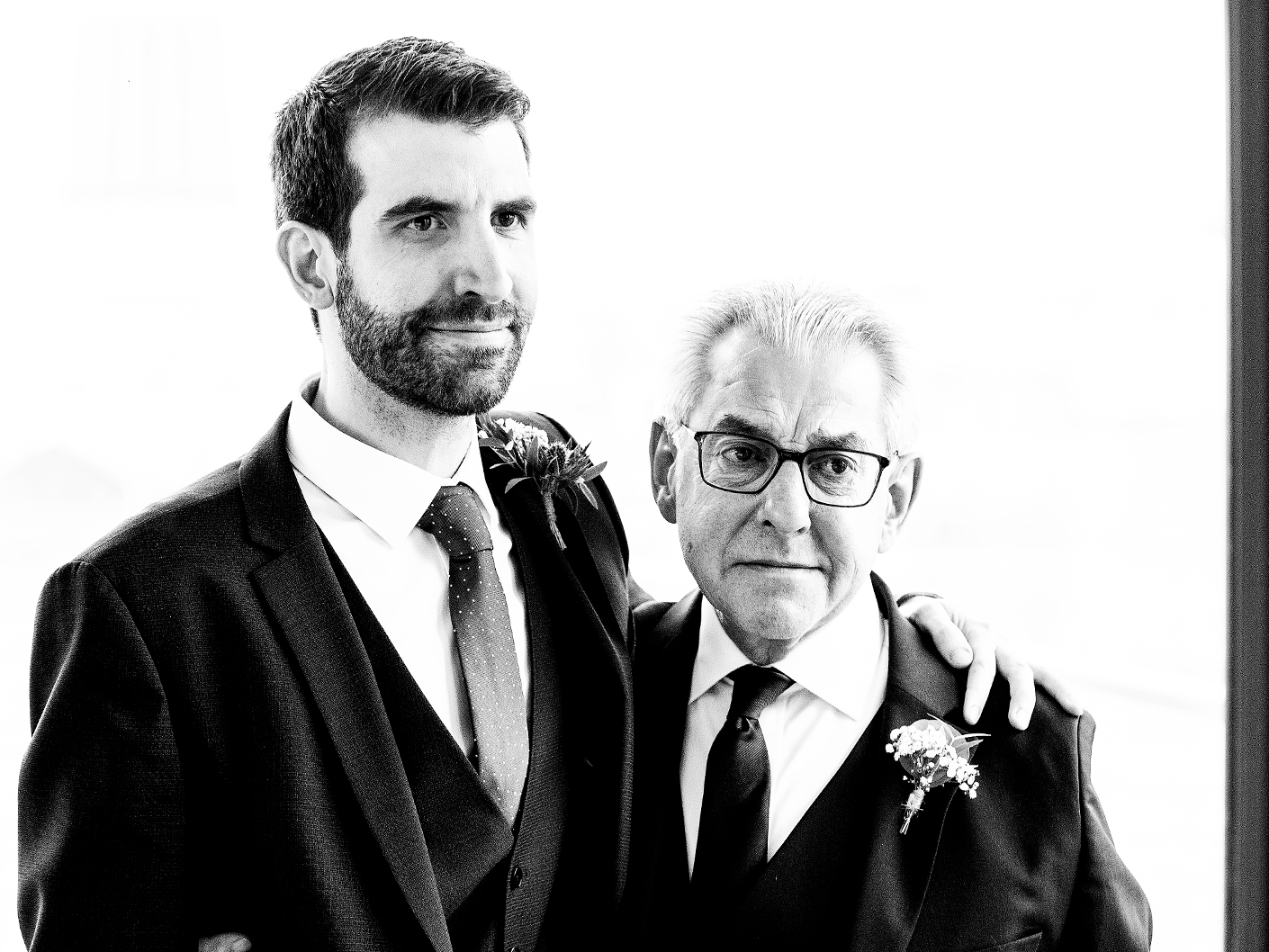 the-groom-and-his-dad-at-th-hope-street-hotel-liverpool