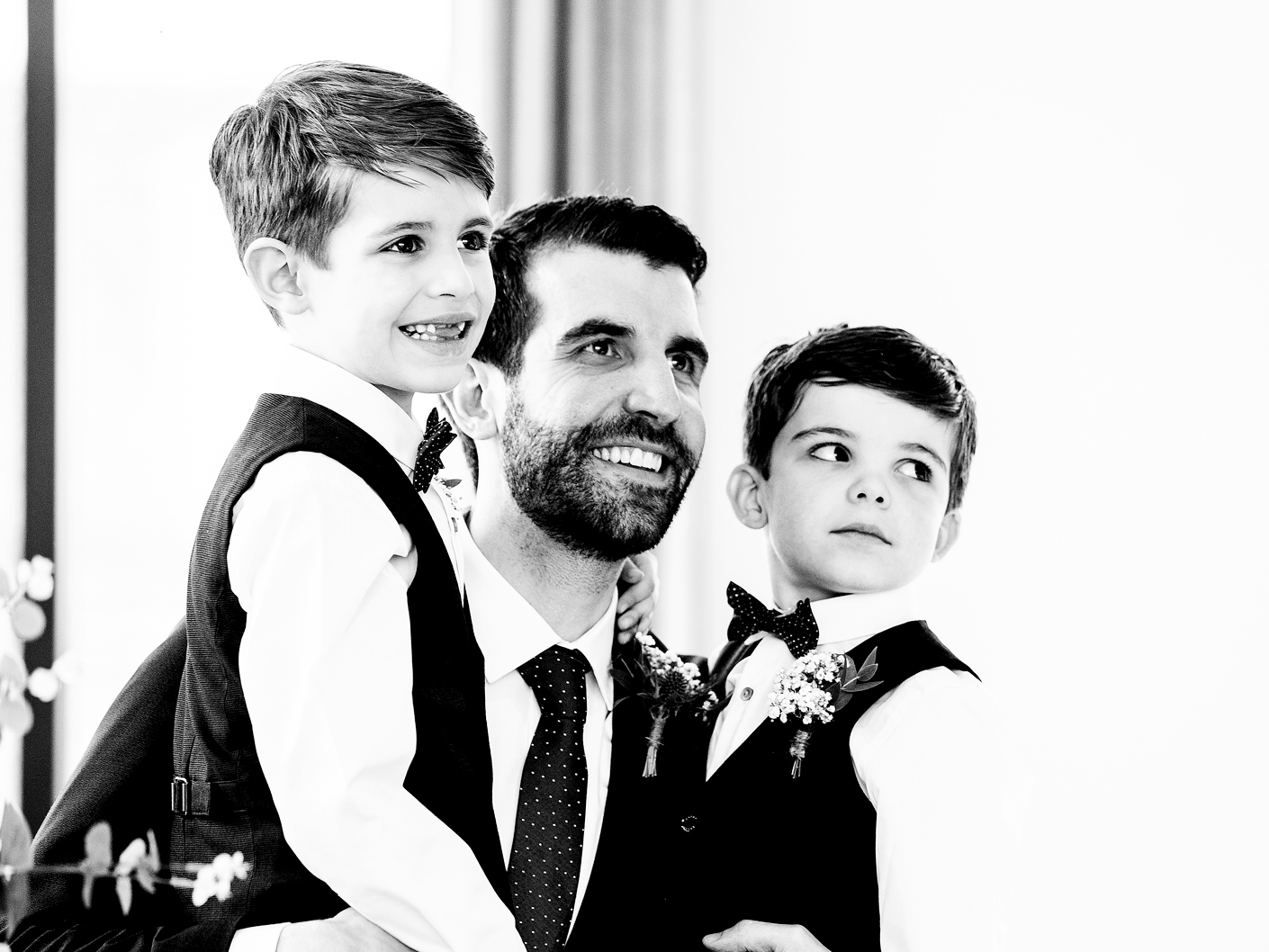 the-groom-and-his-sons-at-the-hope-street-hotel-liverpool