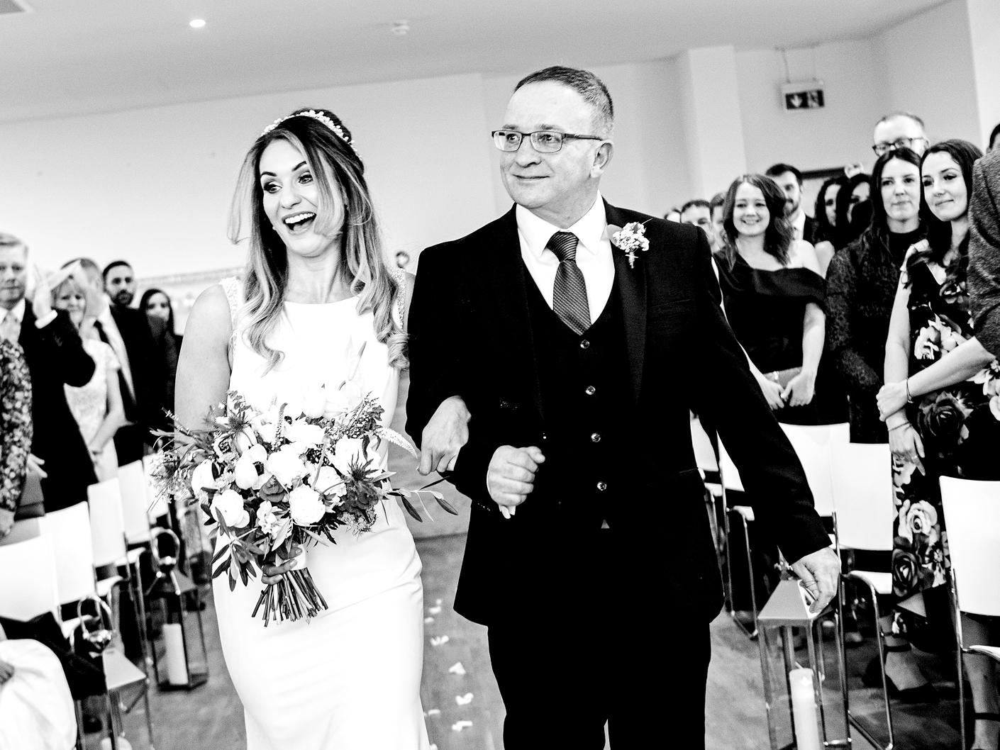 the-wedding-ceremony-at-hope-street-hotel-liverpool-merseyside