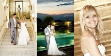 destination-weddings-