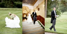 wedding-photographer-derbyshire
