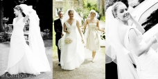 wedding-photography-matlock-derbyshire