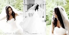 wedding-photography-in-cheshire