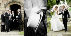 wedding-photography-wilmslow
